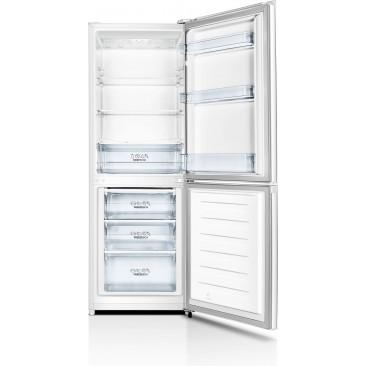 Хладилник с фризер Gorenje RK4161PW4 - Изображение 3
