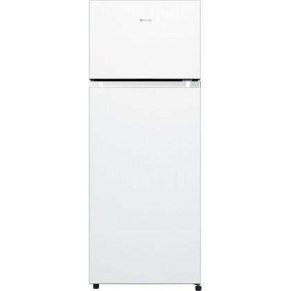 Хладилник с фризер Gorenje RF4141PW4 - Изображение