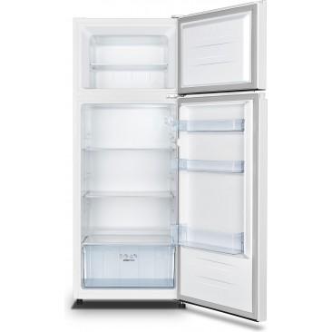 Хладилник с фризер Gorenje RF4141PW4 - Изображение 2