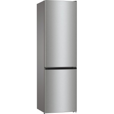 Хладилник с фризер Gorenje RK6201ES4 - Изображение 1