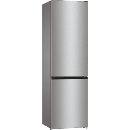 Хладилник с фризер Gorenje RK6201ES4 - Изображение