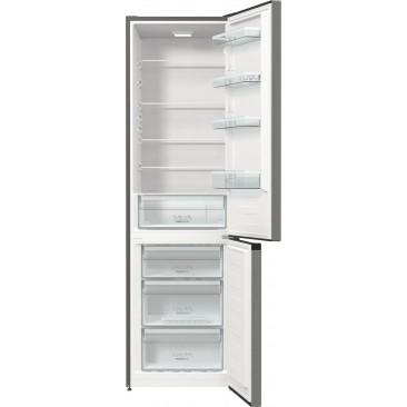Хладилник с фризер Gorenje RK6201ES4 - Изображение 2