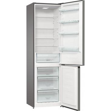 Хладилник с фризер Gorenje RK6201ES4 - Изображение 3