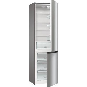 Хладилник с фризер Gorenje RK6201ES4 - Изображение 4