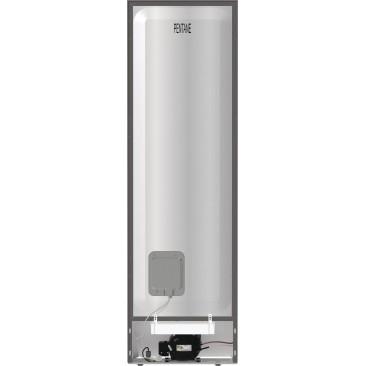 Хладилник с фризер Gorenje RK6201ES4 - Изображение 5