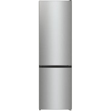Хладилник с фризер Gorenje RK6201ES4 - Изображение 6