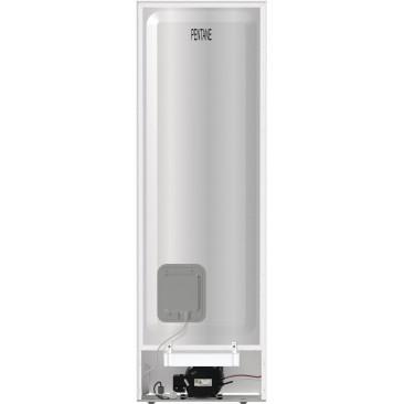 Хладилник с фризер Gorenje RK6191EW4 - Изображение 3