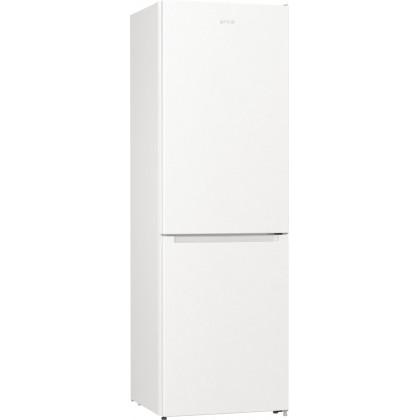 Хладилник с фризер Gorenje RK6191EW4 - Изображение