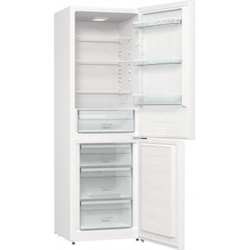 Хладилник с фризер Gorenje RK6191EW4 - Изображение 6