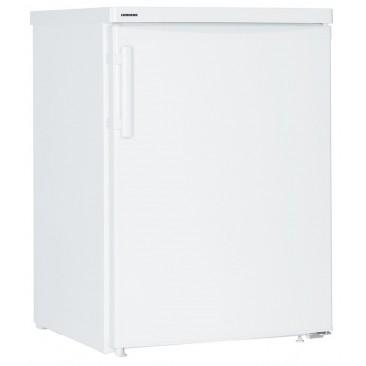 Хладилник Liebherr TP 1724 - Изображение 1