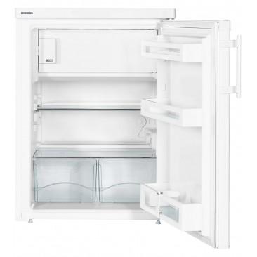 Хладилник Liebherr TP 1724 - Изображение 2