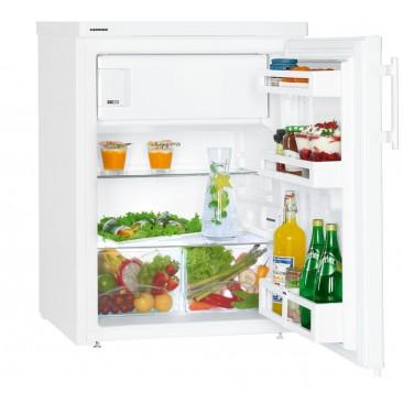 Хладилник Liebherr TP 1724 - Изображение 3