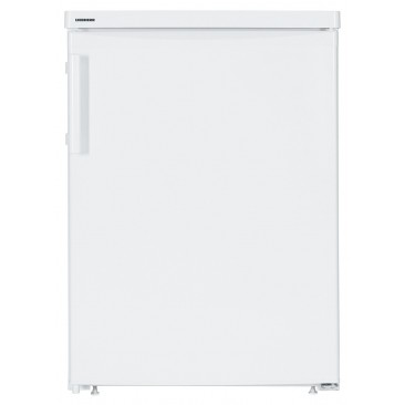 Хладилник Liebherr TP 1724 - Изображение 4