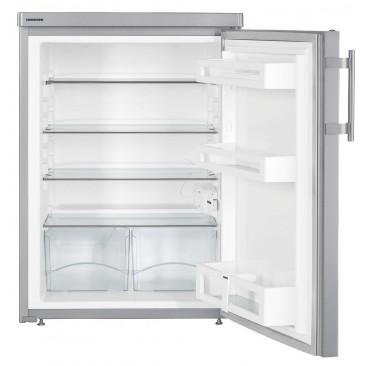 Хладилник Liebherr TPesf 1710 - Изображение 2