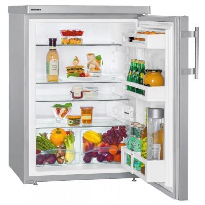 Хладилник Liebherr TPesf 1710 - Изображение