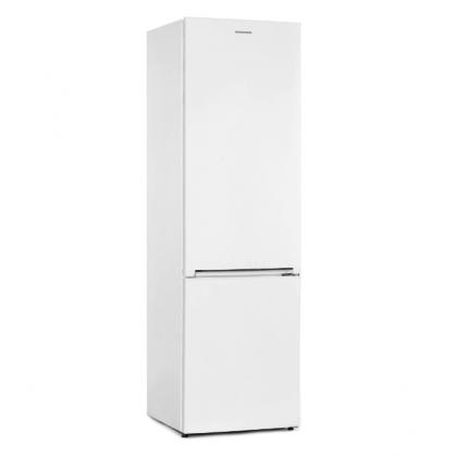 Хладилник с фризер Heinner HC-V286F+ - Изображение