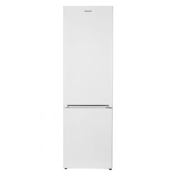 Хладилник с фризер Heinner HC-V286F+ - Изображение 3
