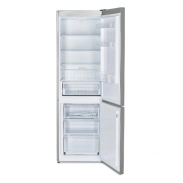 Хладилник с фризер Heinner HC-V336XF+ - Изображение 1