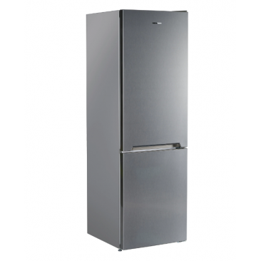 Хладилник с фризер Heinner HC-V336XF+ - Изображение 2