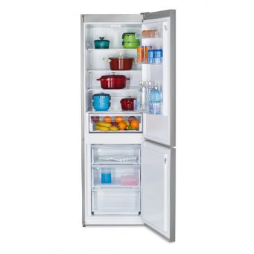 Хладилник с фризер Heinner HC-V336XF+ - Изображение 3