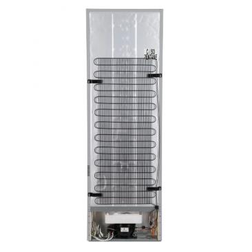 Хладилник с фризер Heinner HC-V336XF+ - Изображение 4