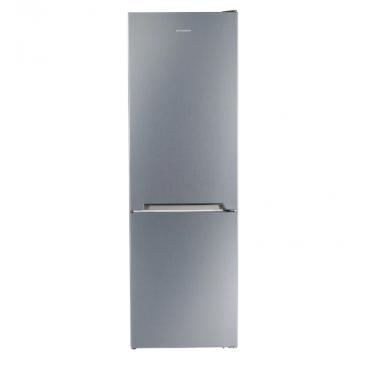 Хладилник с фризер Heinner HC-V336XF+ - Изображение 5