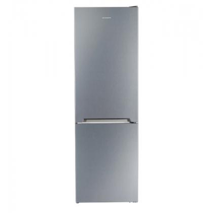 Хладилник с фризер Heinner HC-V336XF+ - Изображение