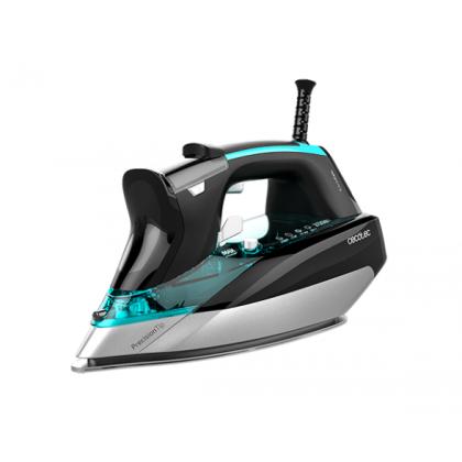 Ютия Cecotec Fast&Furious 5050 X-Treme - Изображение