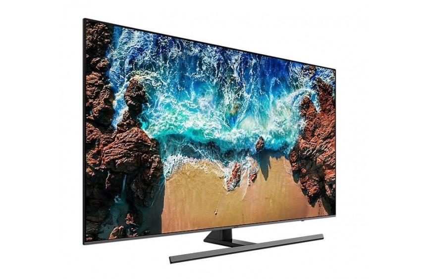 Какво е важно при покупка на телевизор?
