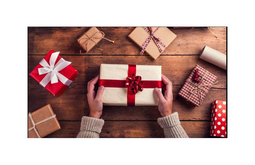 7 топ предложения за коледен подарък