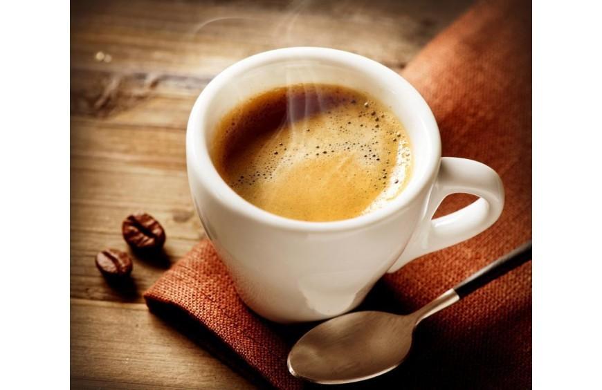 Кои са най-добрите кафемашини ?