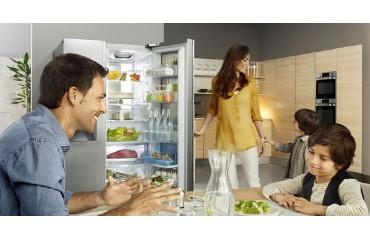 Как се избира хладилник ?