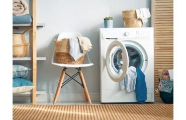 Как да изберем качествена пералня ?