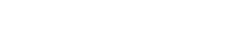 Technoarena.bg